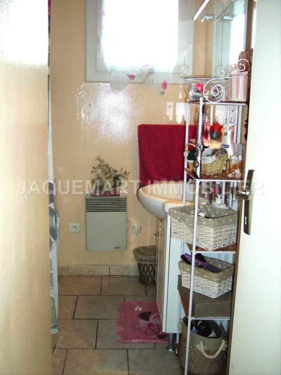 Sale building Lambesc 240 000€ - Picture 2