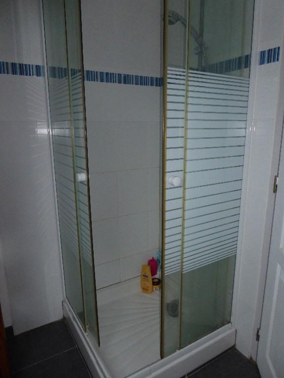 Vendita casa Locmaria 316450€ - Fotografia 8