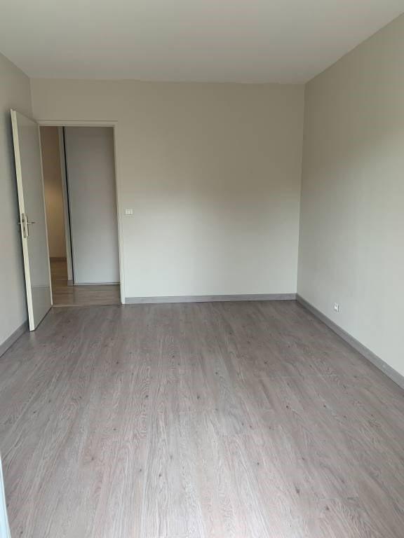 Location appartement Arpajon 1071€ CC - Photo 10