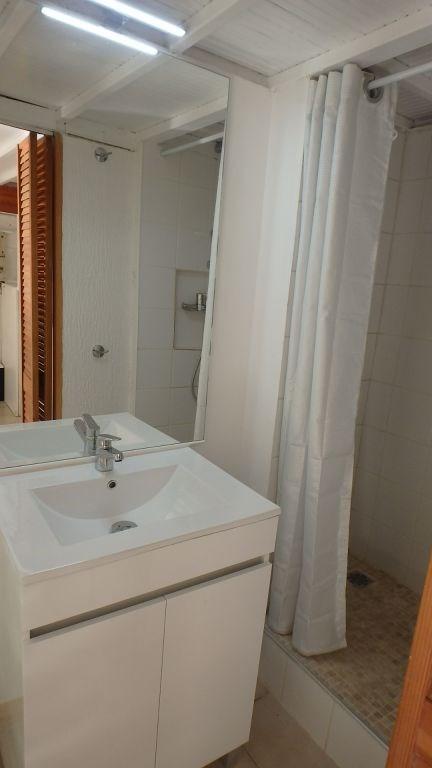 Rental apartment Ramonville-saint-agne 447€ CC - Picture 6