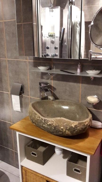 Vente maison / villa Conflans sur loing 283500€ - Photo 6