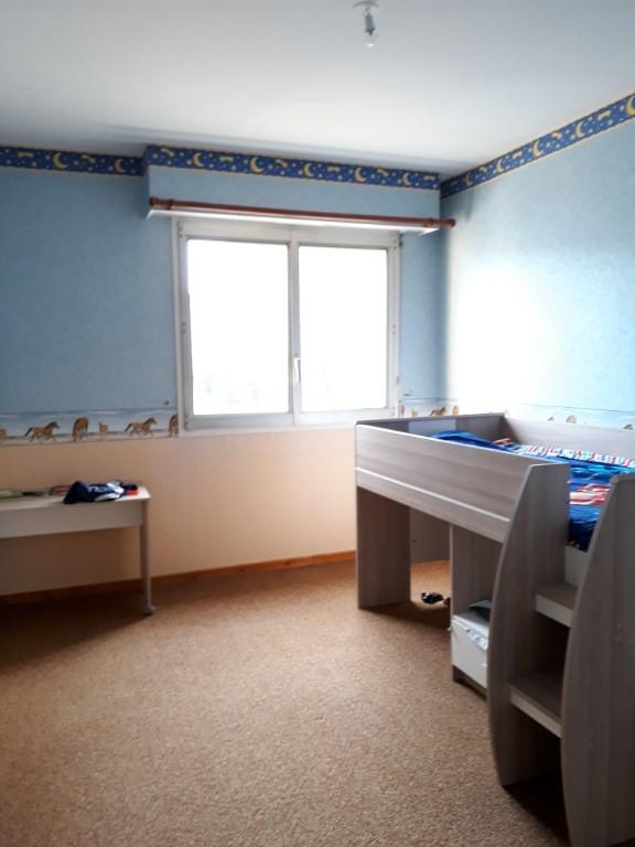 Rental apartment Limoges 558€ CC - Picture 5