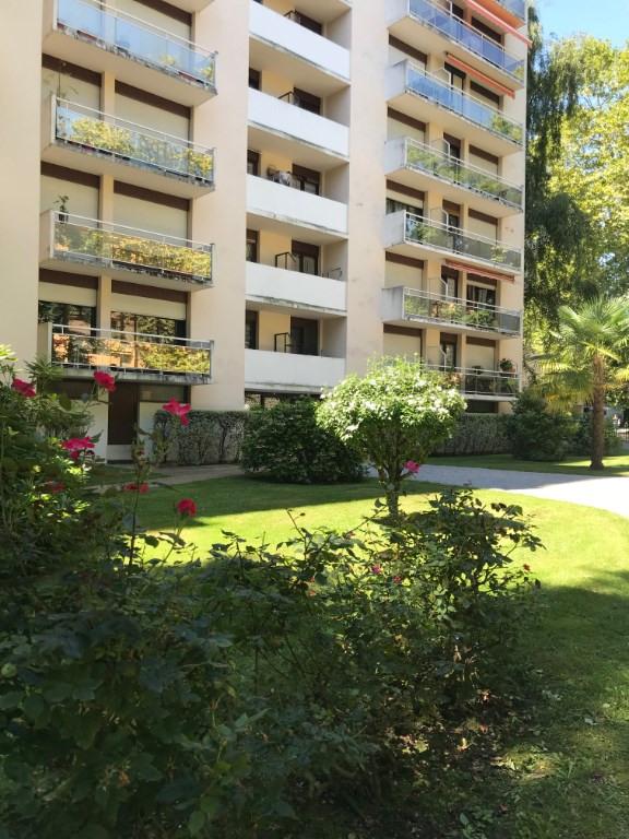 Rental apartment Pau 439€ CC - Picture 5