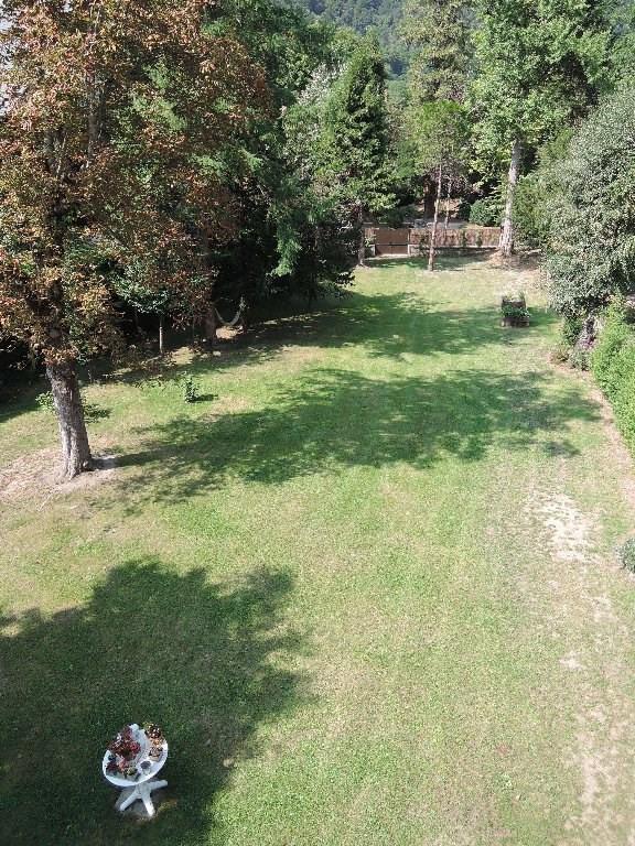Vente maison / villa Bagneres de luchon 595000€ - Photo 3