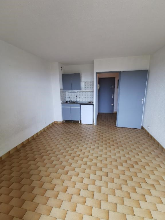 Rental apartment Mauguio 420€ CC - Picture 3