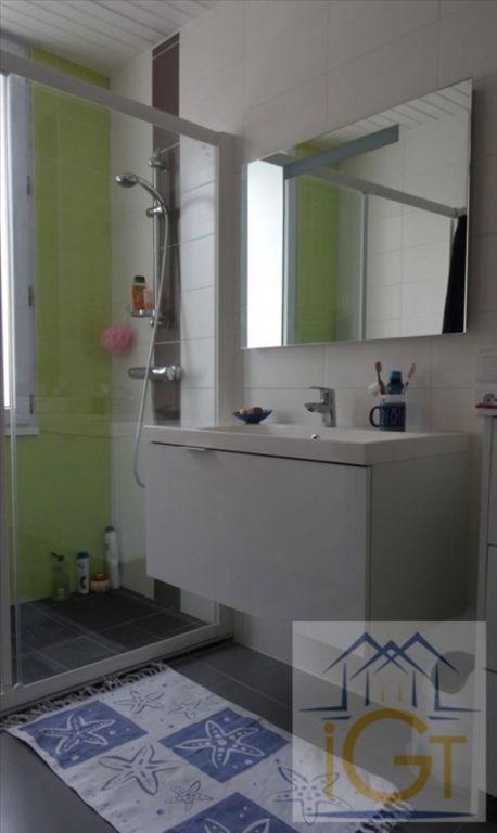 Vente maison / villa La rochelle 138500€ - Photo 7