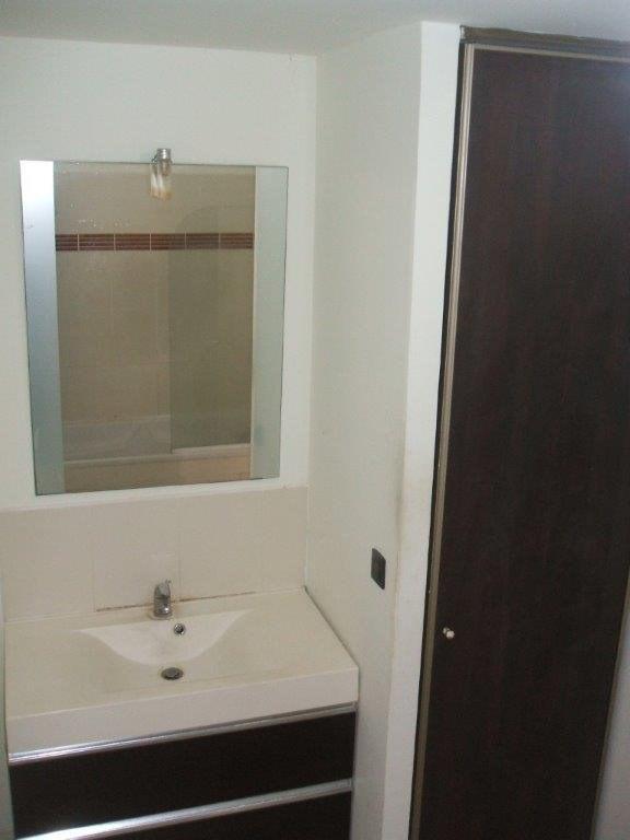 Sale apartment Ste clotilde 61000€ - Picture 6