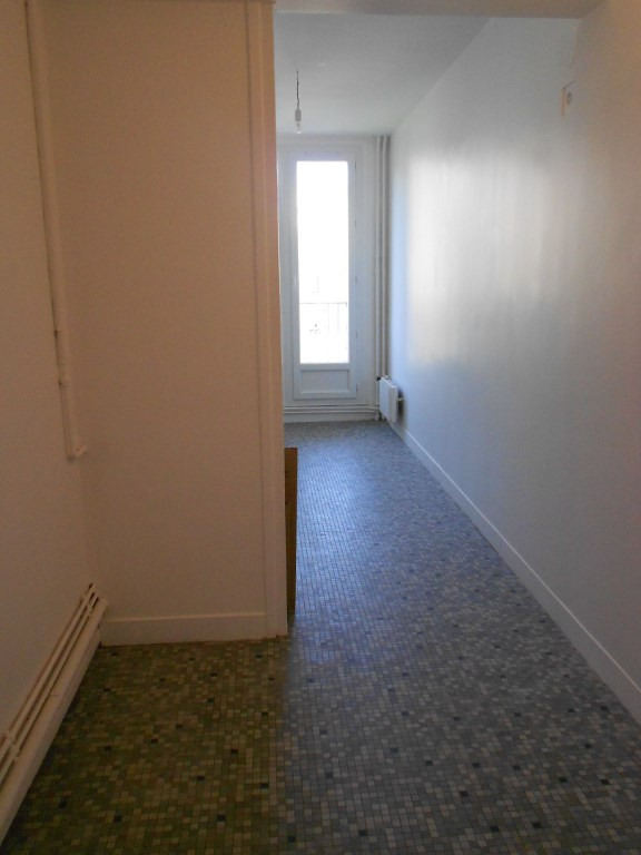 Rental apartment Paris 15ème 2090€ CC - Picture 7