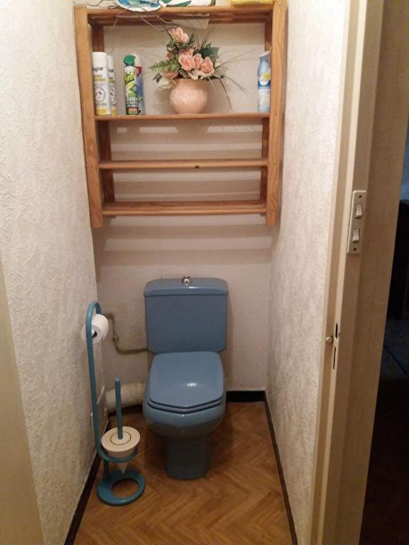 Vente appartement Biscarrosse  - Photo 11