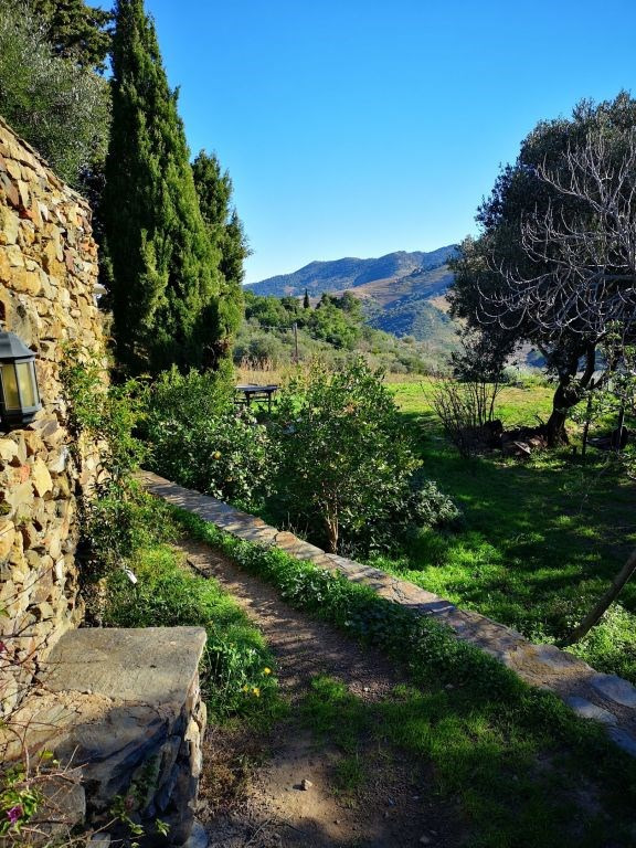 Deluxe sale house / villa Banyuls sur mer 777 000€ - Picture 15