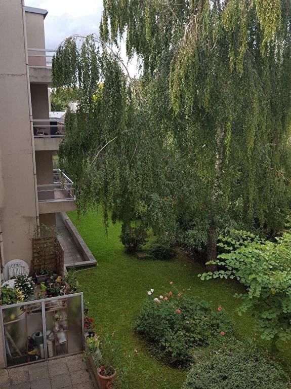 Vente appartement Kremlin bicetre 335000€ - Photo 6