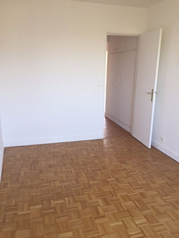 Location appartement Montmorency 1 290€ CC - Photo 10