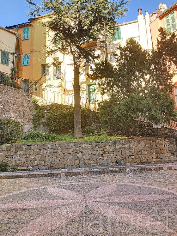 Vente appartement Menton 290 000€ - Photo 8
