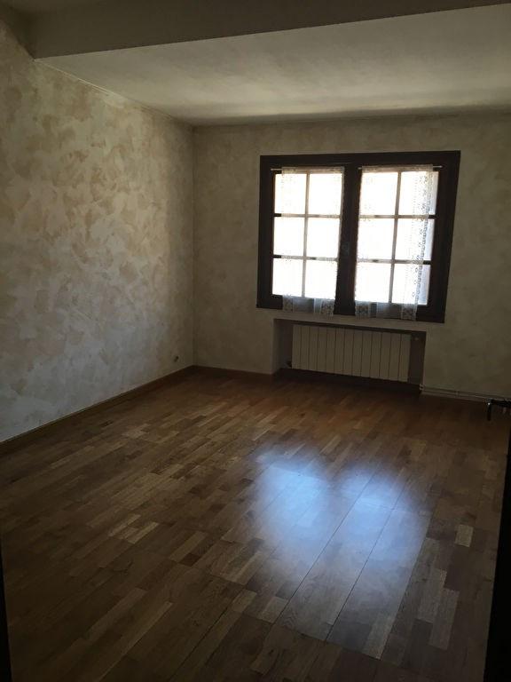 Sale house / villa Generac 147000€ - Picture 4