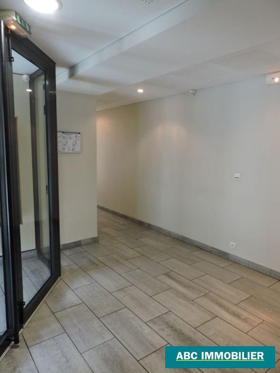 Vente appartement Limoges 76300€ - Photo 10