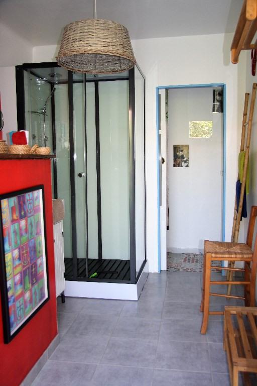 Sale house / villa Lunel 209000€ - Picture 11