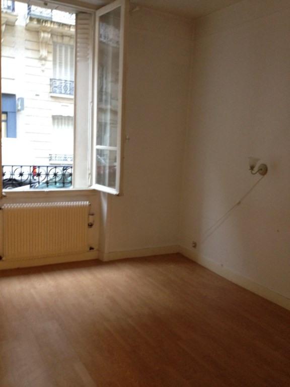 Vente appartement Paris 15ème 401000€ - Photo 5