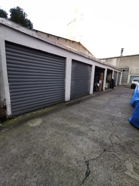 Vente parking Boulogne billancourt 27500€ - Photo 2