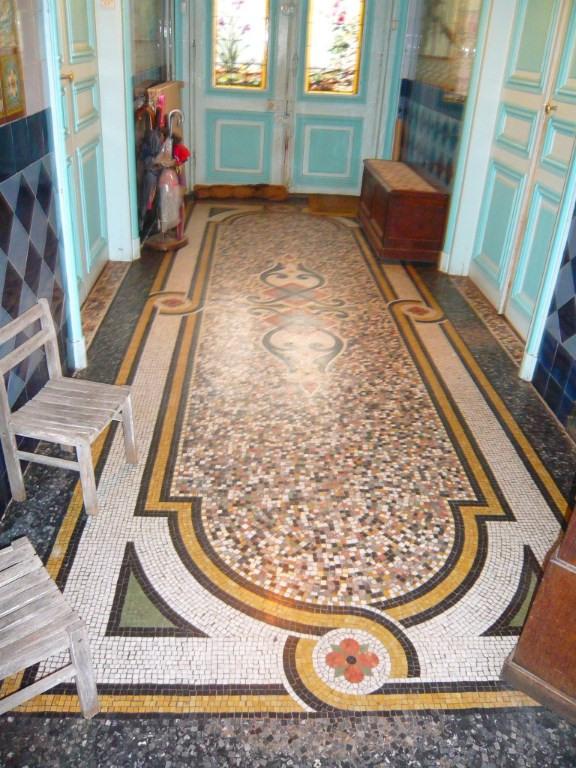Sale house / villa Les andelys 399000€ - Picture 3