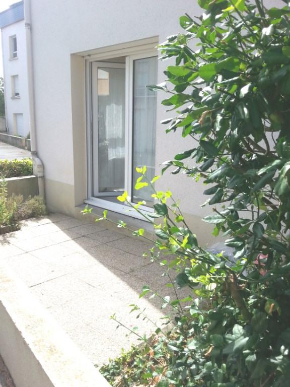Location appartement Carquefou 428€ CC - Photo 3