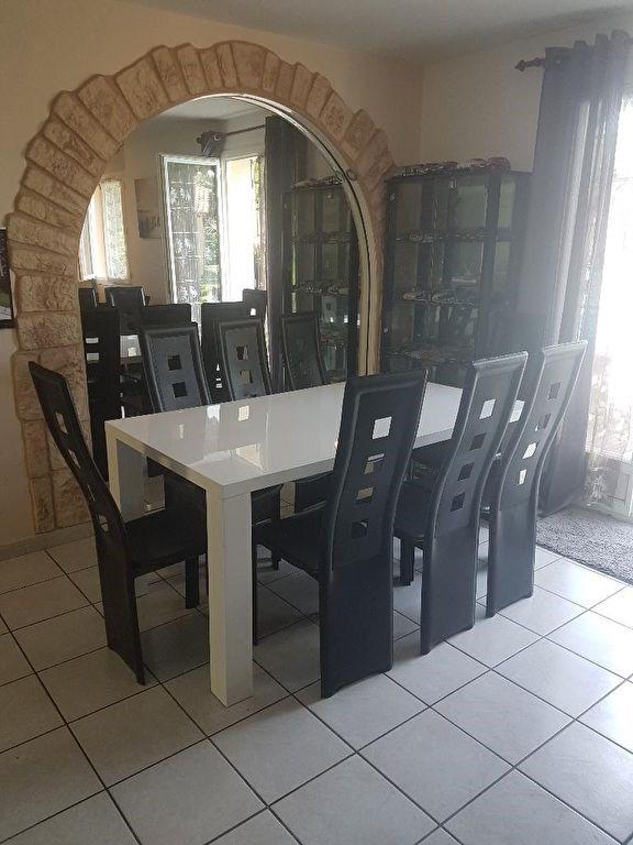 Venta  casa Parentis en born 244950€ - Fotografía 10