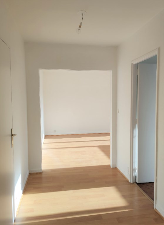 Location appartement Marly le roi 1295€ CC - Photo 3