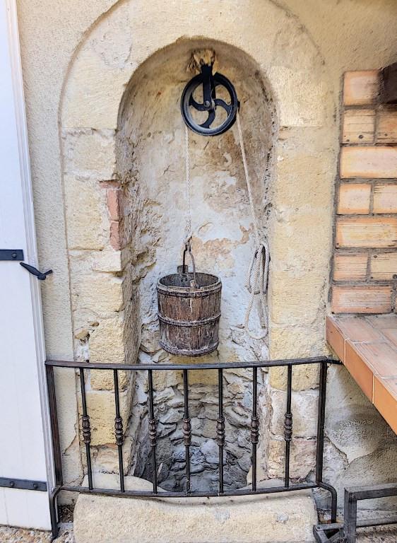 Verkoop van prestige  huis Roquemaure 770000€ - Foto 15