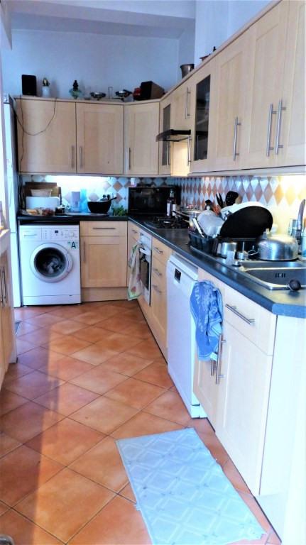Sale house / villa Vence 449000€ - Picture 4