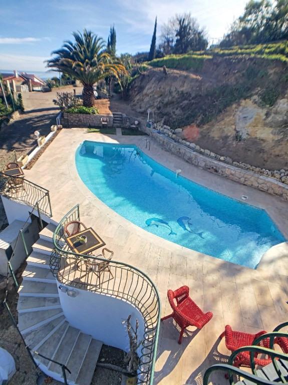 Vente maison / villa Menton 1320000€ - Photo 13