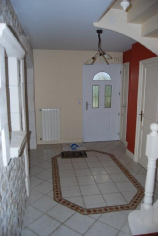 Vente de prestige maison / villa La rochelle 693000€ - Photo 5
