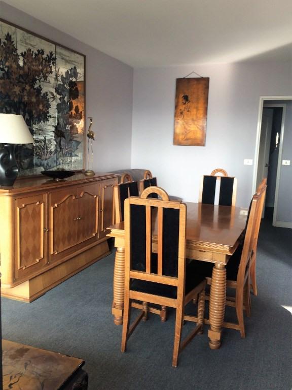 Vente appartement Paris 13ème 970000€ - Photo 4