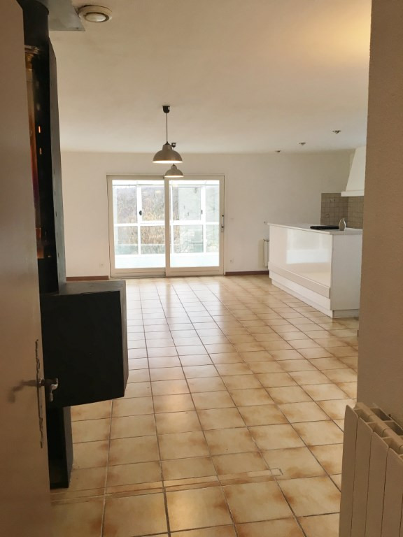 Location maison / villa Champier 895€ CC - Photo 5