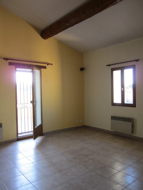Affitto appartamento Lambesc 630€ CC - Fotografia 3