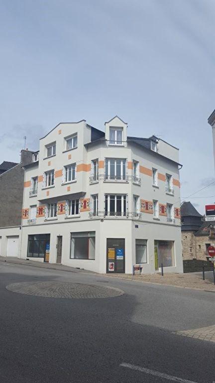Location appartement Quimperle 455€ CC - Photo 1