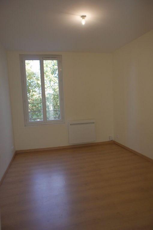 Location appartement Antony 1018€ CC - Photo 6