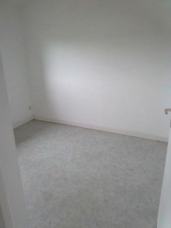 Sale house / villa Le haut corlay 80000€ - Picture 5