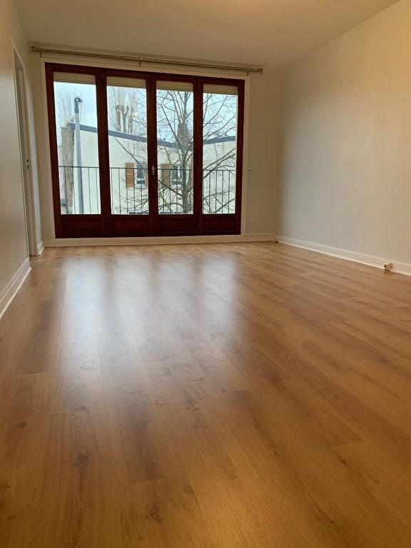 Location appartement Maisons laffitte 1 550€ CC - Photo 1