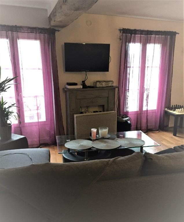Vente appartement Vernouillet 144500€ - Photo 2
