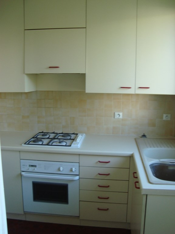 Vente appartement Marly le roi 255 000€ - Photo 6