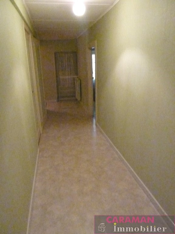 Vente maison / villa Caraman  secteur 220 000€ - Photo 7