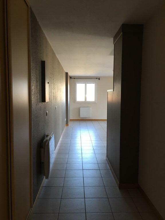 Vente appartement Annecy 252000€ - Photo 6