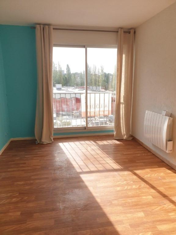 Location appartement Limoges 570€ CC - Photo 5