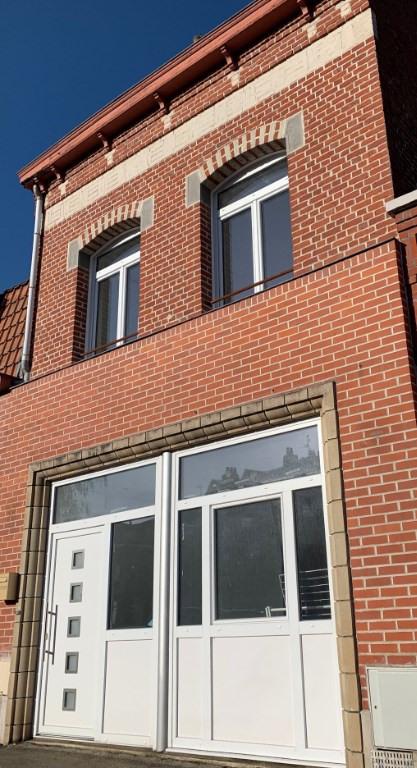 Location appartement Fleurbaix 715€ CC - Photo 1