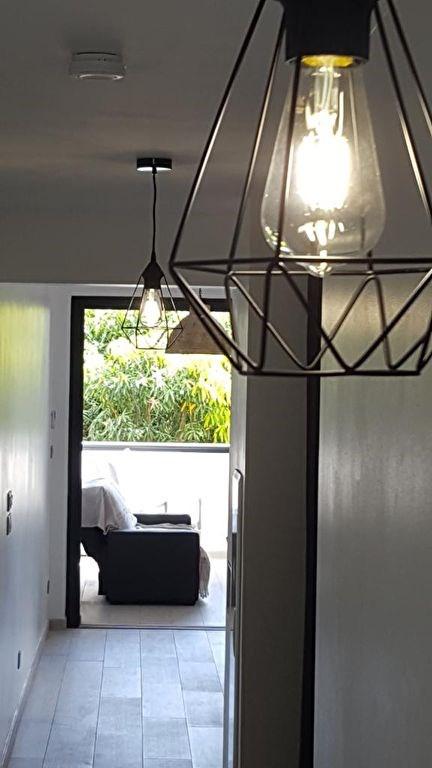Venta  apartamento Saint leu 242000€ - Fotografía 6