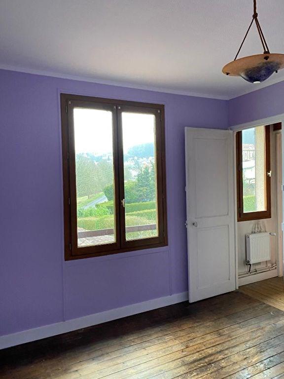 Sale house / villa Darnetal 185000€ - Picture 10