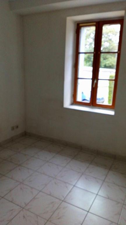 Rental apartment Beaupreau en mauges 480€ CC - Picture 6