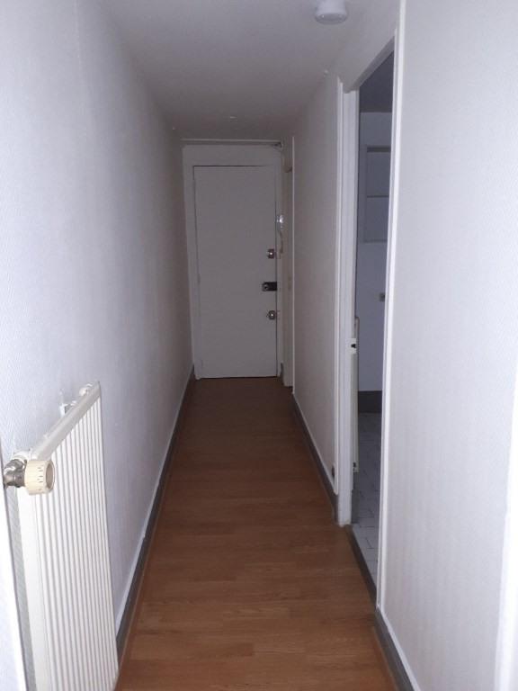 Location appartement Saint quentin 475€ CC - Photo 8
