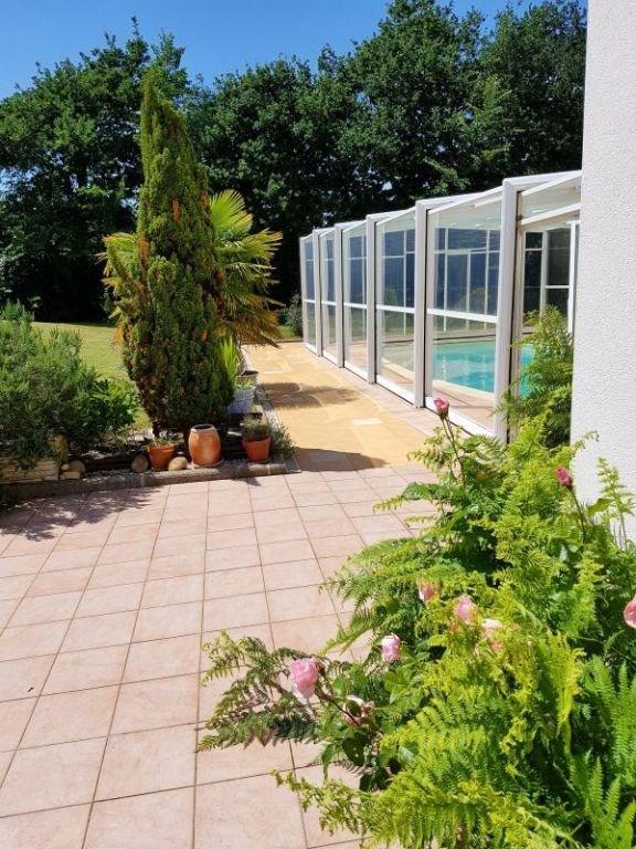 Deluxe sale house / villa Guerande 627000€ - Picture 6