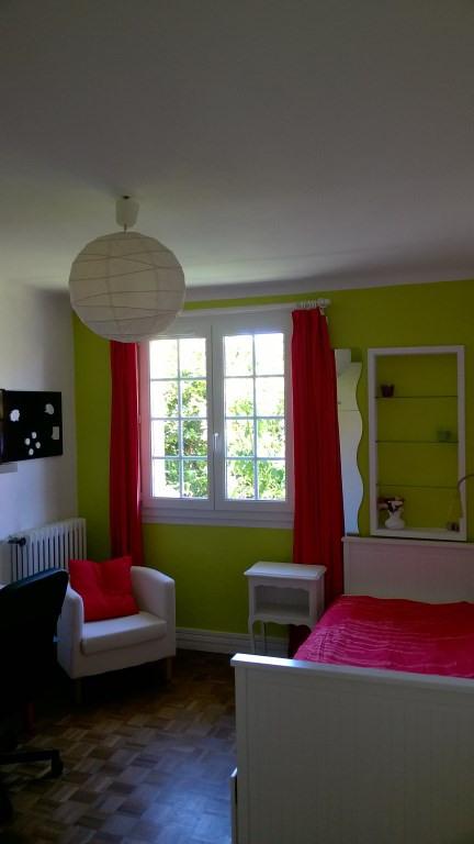 Vente de prestige maison / villa Nantes 577500€ - Photo 3