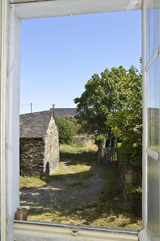 Vente maison / villa Renaze 38500€ - Photo 5